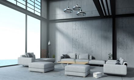 Interior Design 101 – 7 Rules to Live By